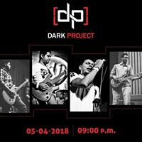 The Dark Project Experience
