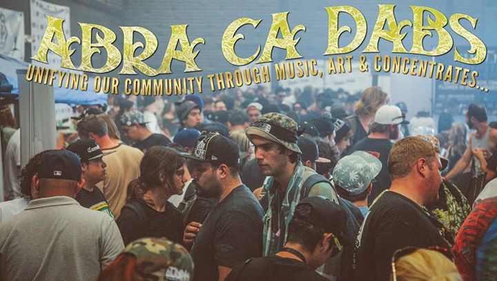 Image result for Abra Ca Dabs Festival 2017