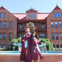 W. P. Carey Undergraduate Convocation
