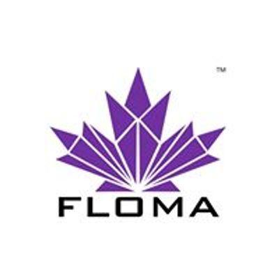 Floma India