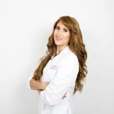 Diario de una dietista / Melody García Dietista - Nutricionista