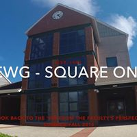 EWG - Square One Multi-Media Fundraiser