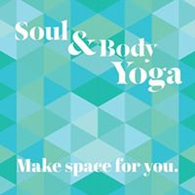 Soul and Body Yoga