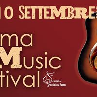 ParmaHAMusic Festival