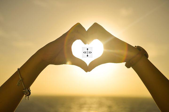 Mindfulness og MediYoga for hjertet - mindfulness yoga gong