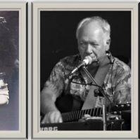 Roberta Lee &amp Denny G
