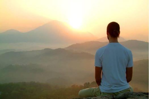 Mindfulness BS Meditation Level 15