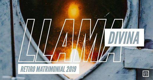 Matrimonio Biblia Quiz : Llama divina retiro matrimonial 2019 at clockfriday march 1 2019