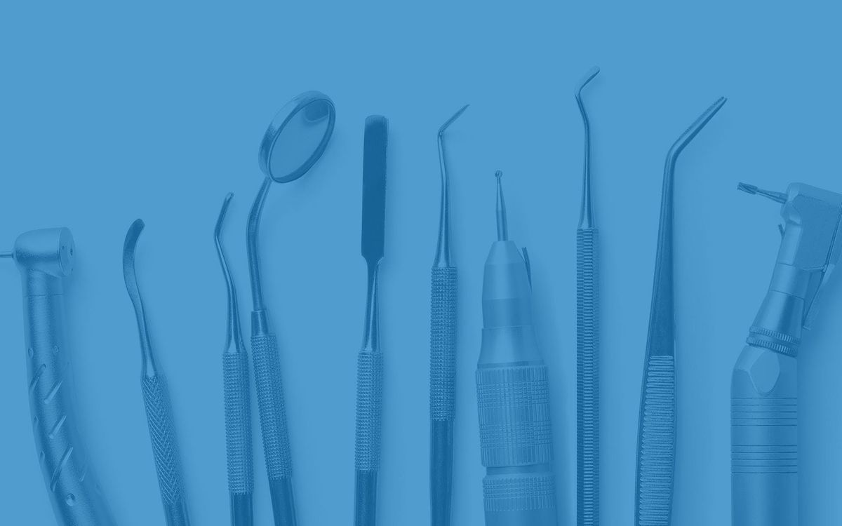 Excelling in Fee-For-Service Dentistry
