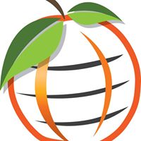 Peach Regional Chamber of Commerce