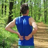 Back pain information evening