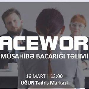 FACEWORK-Msahib Bacar Tlimi (DNSZ)