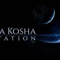 Pancha Kosha Meditci  Meditation