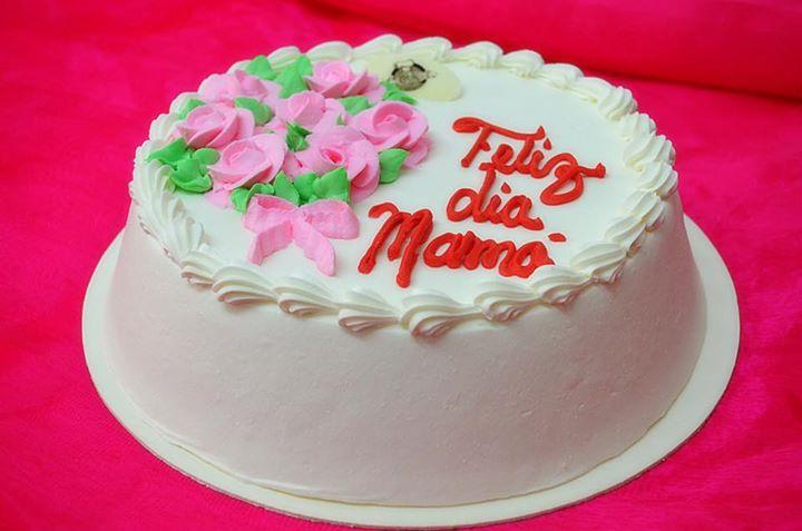 Pasteles Para Día De Las Madres At Menchaca Elementary School Austin