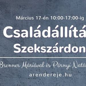 29 minden events in Szekszard 2977c13ef3