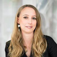 Forfatter Katja L Berger