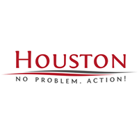 Houston-NPA