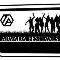 Arvada Festivals