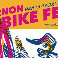 Vernon Bike Fest