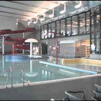 North Oshawa Swim Meetup Legends