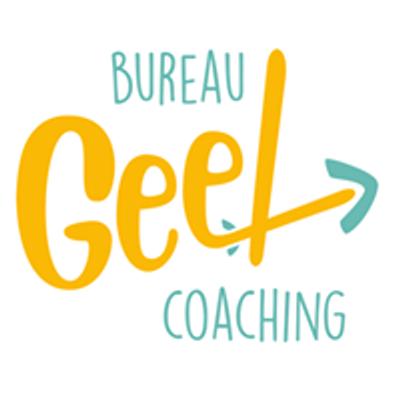 Bureau Geel Coaching