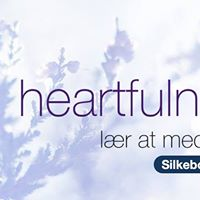 Lr at meditere i Silkeborg