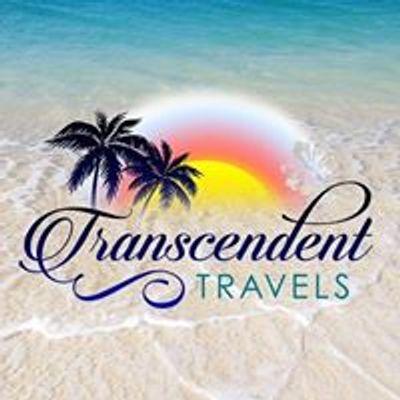 Transcendent Travels