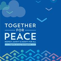 Cathedral UN Peace Service