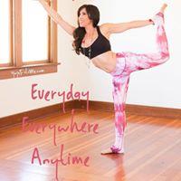 YogaFitsMe.com