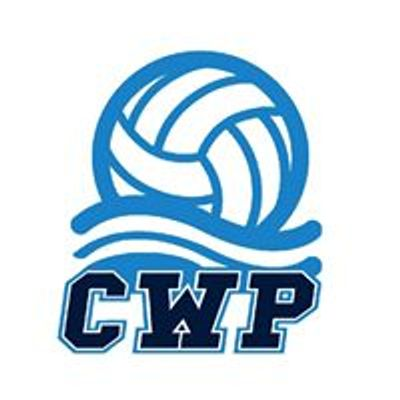 Cairns Water Polo