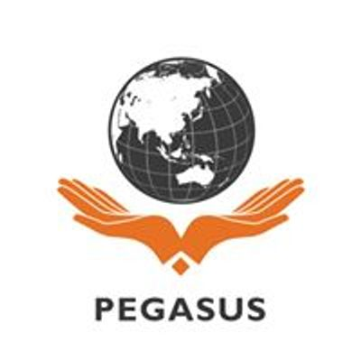 Pegasus International College