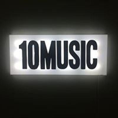 10 Music