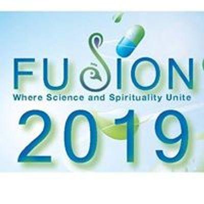 Fusion 2019