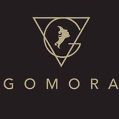 Gomora Night Club