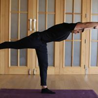 4 week Pilates introductory course - Morning