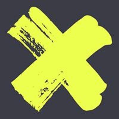 X TU Delft