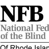National Federation of the Blind of Rhode Island (NFB of RI)