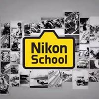Nikon School Basics Of DSLR &amp Photowalk