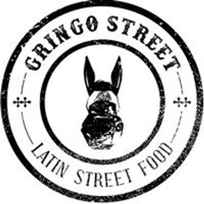 GringoSt