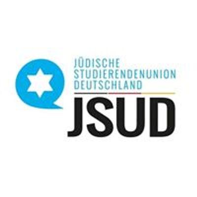 JSUD - Jüdische Studierendenunion Deutschland