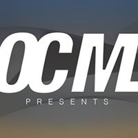OCML Presents  Knuckle-Up Fridays 113