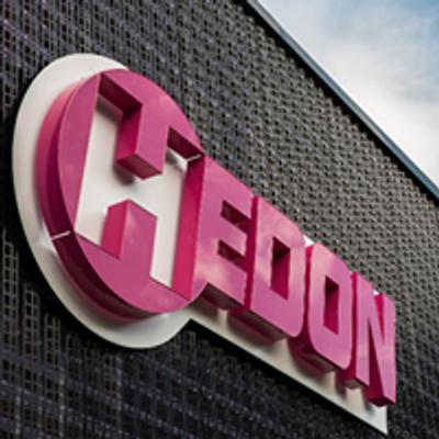 Hedon Zwolle