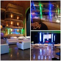Hammerstein Ballroom New Years Party Discounts &amp Group Pricing
