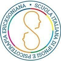 Scuola Italiana Ipnosi