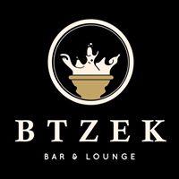 Btzek Lounge