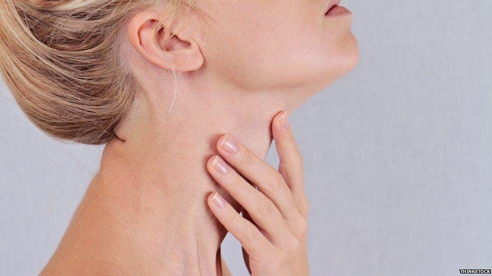 The Root Causes of Thyroid Disease and Hashimotos Masterclass May