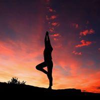 Presentazione del corso di Yoga gratuito per studenti