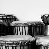 Rusthall Djembe Drumming Workshop