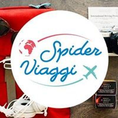 Spider Viaggi