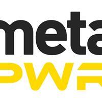 MetaPWR Coach Course - Singapore